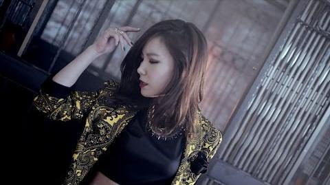 신보라(SHIN BORA) 미스매치 feat