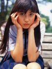Ayana sakai98645
