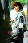 Choi Kang Hee9