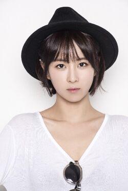 Eun Ga Eun4