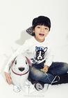 Hong Eun Taek07