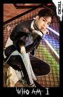 Hyun Woo (2001)2