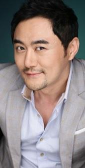 Im Jong Yoon000