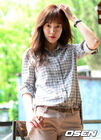 Im Soo Jung28