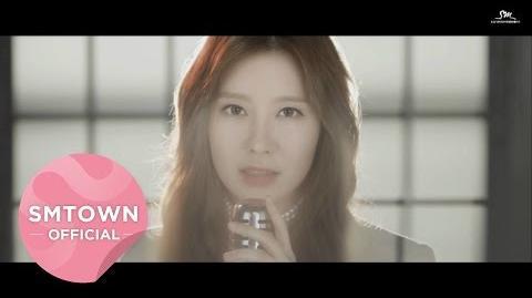 J-Min - Alive