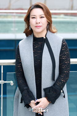 Jung Young Joo003