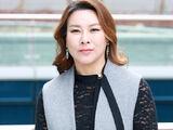 Jung Young Joo