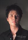 Kam Woo Sung-36