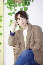 Kim Jung Hyun (1990)22