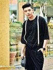 Kim Kwon30