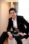 Kim Suk Hoon3