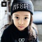 Lee Go Eun003
