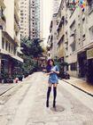 Lee Hae Ri14