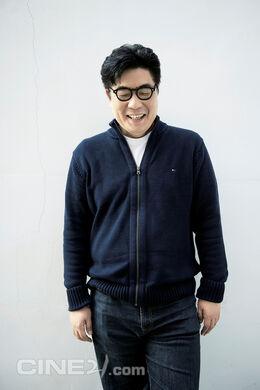Park Jae Bum000