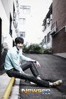 Park Sung Hoon2