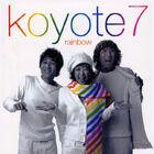 Rainbow (Koyote)