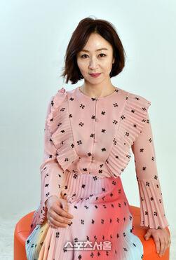 Seo Kyung Hwa6