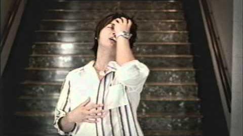 Shinhwa -How Do I Say'