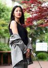Son Ji Hyun44