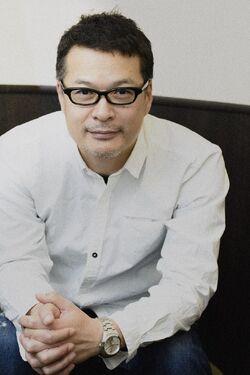 Tanaka Tetsushi011