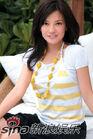 Vicki Zhao09