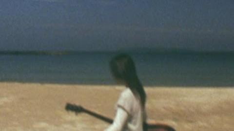 YUI - Sea-short ver