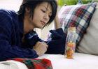 Yagami Ren10