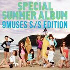 9MUSES SS EDITION