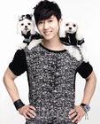 Brian Joo9