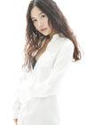 Choi Ja Hye2