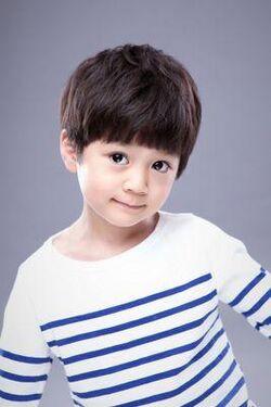 Choi Jung Hoo000