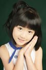 Choi Sun Young 3