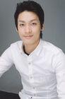 Choi Tae Joon3