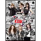 EXID HELLO Cover