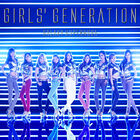 Girls' Generation GALAXY SUPERNOVA Cover