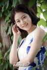 Gong Seung Yun25