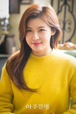 Ha Ji Won37