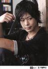 Igarashi Shunji6