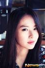 Jo Yoon Hee26
