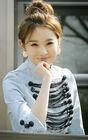 Kang Min Kyung02