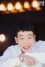 Kim Dong Hee (1988)3