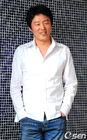 Kim Hee Won3