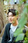 Kim Ji Soo (1993)16