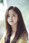 Kim So Hyun49