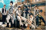 Kis-my-ft2-20120818