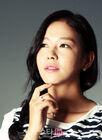 Kyung Soo Jin28