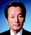 Lee Dae Ro002