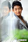 Lee Tae Sung17