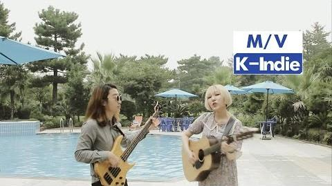 M V Seenroot (신현희와김루트) - Trust Me, Mom! (왜 때려요 엄마)
