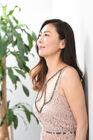 Nakayama Miho-4